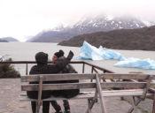 Luna de miel en Patagonia, una experiencia grandiosa