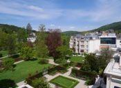 Hotel en Alemania crea habitaciones que bloquean WIFI