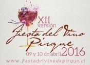 Fiesta del Vino de Pirque