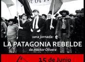 Ciclo de Cine Anarquista en Casa Volnitza