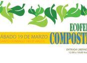 Eco-Feria Compostera 2016