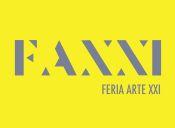 FAXXI Feria de Arte 2016