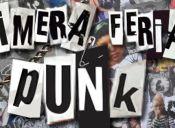 Feria Punk en Centro Cultural Korova