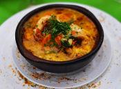 10 delicias culinarias que los chilenos comemos en días de frío y lluvia