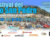 Festival del Río San Pedro