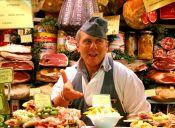 10 delicias culinarias de Italia para inspirar tus viajes