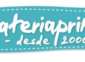 Expo Materia Prima 2016