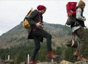 Hermoso video invita a viajar y descubrir más allá