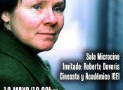 Ciclo de Cine-Foro Feminista en Juan Gómez Milla