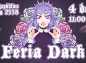 Feria Dark 2016