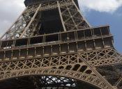 ¿Cuánto vale la entrada a la Torre Eiffel?