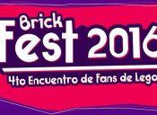 Brick Fest Chile 2016