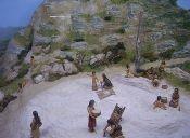 Día del Patrimonio en Cerro Blanco