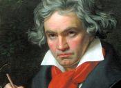 Concierto Nº9 La Magia de Beethoven en Teatro Universidad de Chile
