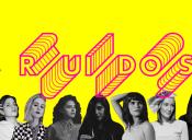 Ruidosa Fest 2016