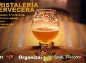 Expo Cristalería Cervecera