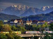 Las 10 ciudades con el costo de vida más alto