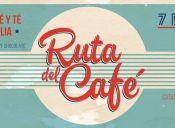Ruta del Café del Barrio Italia