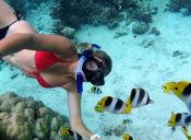 5 motivos para tener una GoPro en vez de una reflex