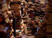 Feria de Editoriales Independientes y Microeditoriales