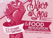Food Revolution Santiago 2016