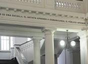 Inauguraciones 1º período MAC de Quinta Normal