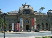 Mi viaje a Chile sola y sin dinero