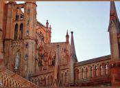 ¿Qué hacer en Zacatecas?: para los amantes del arte y la historia