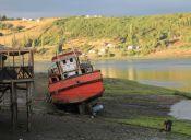 Chiloé: La magia tangible