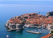 10 lugares que debes visitar en Croacia