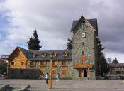 7 lugares que debes visitar en Bariloche