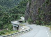 7 cosas que todo mochilero debe saber si viaja a Carretera Austral