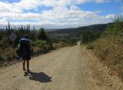 7 razones porque no tomar locomoción motorizada transformará tu viaje