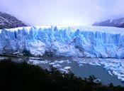 10 lugares que debes visitar en la Patagonia Argentina
