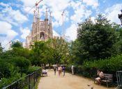 10 lugares que debes visitar en Barcelona