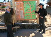 Recorriendo Chile: Totoral, tradiciones del campo en pleno corazón del Litoral de los Poetas