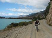 20 consejos para recorrer la Carretera Austral junto a tus amigos a dedo o en bicicleta