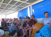 10 lecciones que aprendí mochileando por el Sudeste Asiático