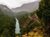 7 destinos que debes visitar en Patagonia Norte de Chile