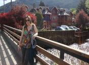 5 motivos por los que amo San Martín de los Andes, Argentina