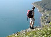 7 características a tener en cuenta para comprar tu mochila de viajes