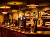 7 bares para visitar en Viña del Mar