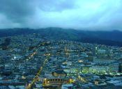 10 motivos para mochilear por Ecuador