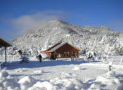 7 razones por las que amo Malalcahuello, en el sur de Chile