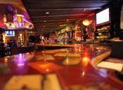 Los 5 mejores bares de Valdivia