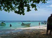 Tips de viaje: lo que todo mochilero debe saber si va a Panamá