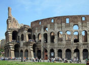 Dónde viajar en Junio: 5 lugares imperdibles