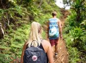 10 cosas que aprendí de mi primer mochileo