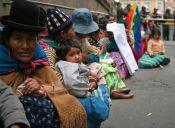 Mochileros por Sudamérica: mi experiencia en La Paz, Bolivia