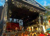 Festivales del mundo: Festival de Quebec
